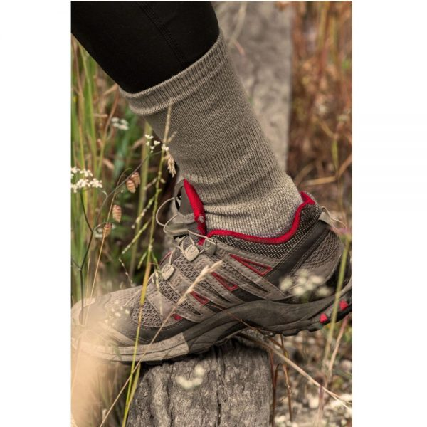 Hiking Sock (Style 61C)