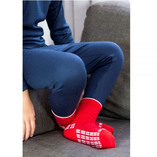 Children's Health Sock® (Style 91C)