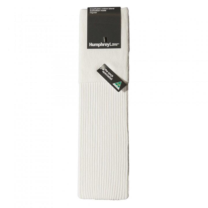 Cotton/Nylon Business Weight Walk Sock (Style 35W)
