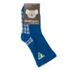 Children's Health Sock® (Style 91C)