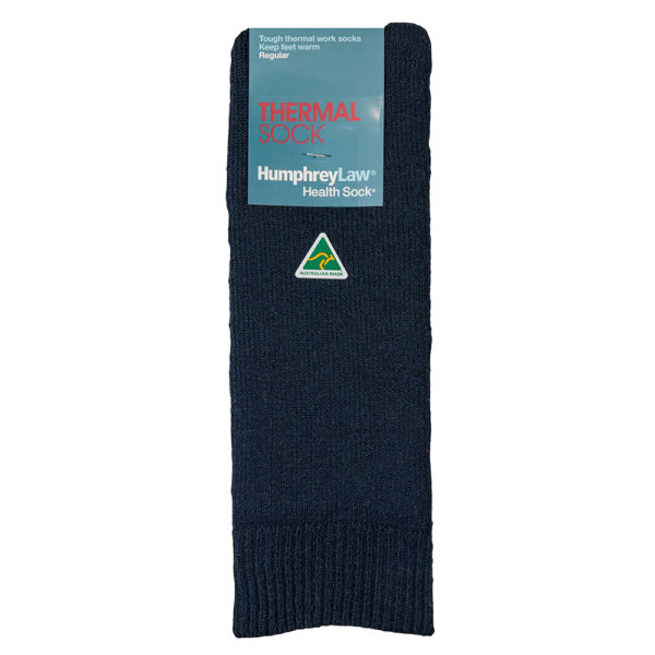Thermal Sock - (XHF) 1