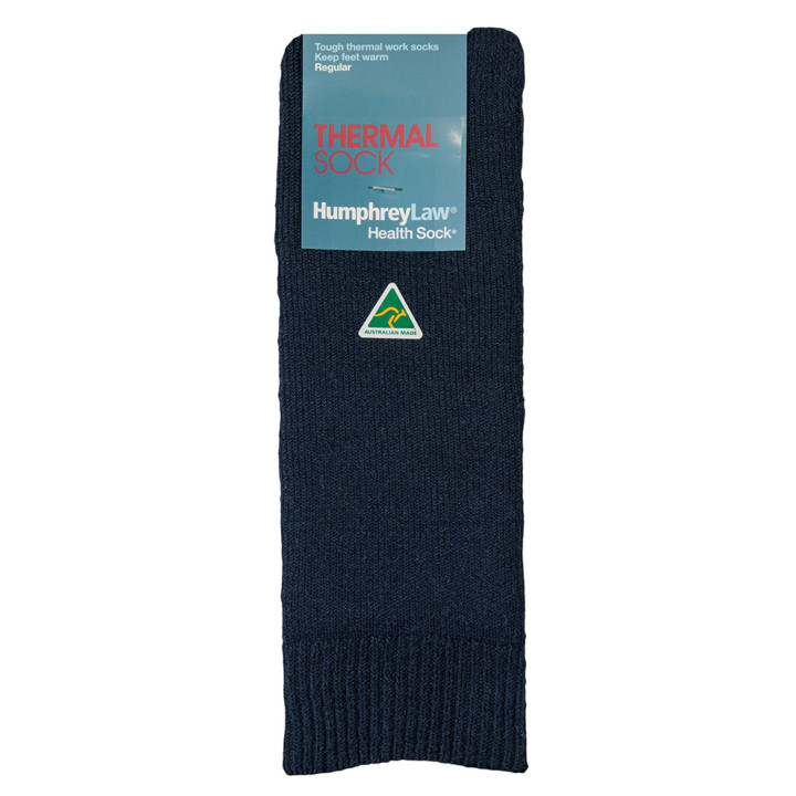 Thermal Sock - (XHF)